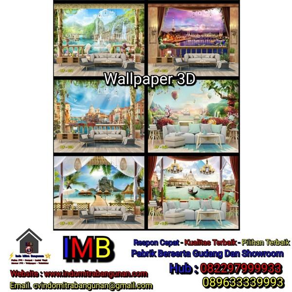 wallpaper 3 df 37,38,39,40,41,42