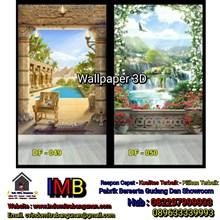 wallpaper 3 df 49,50