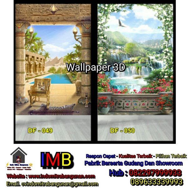 wallpaper 3 df 49,50