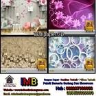 wallpaper 3d bunga hp 001,1-150,1-141,1-142 1