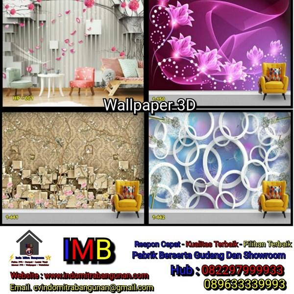 wallpaper 3d bunga hp 001,1-150,1-141,1-142