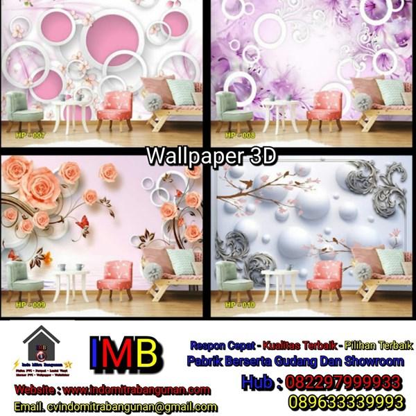 wallpaper 3d bunga hp 007,008,009,010