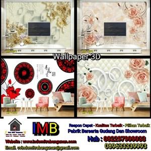 43 Foto Wallpaper Hp Bunga Gratis