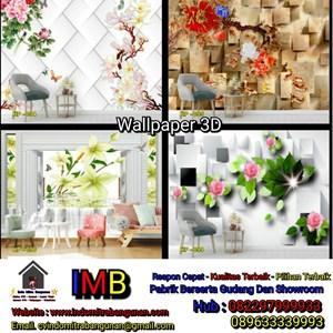 Download 5400 Wallpaper Hp Bunga HD Terbaru