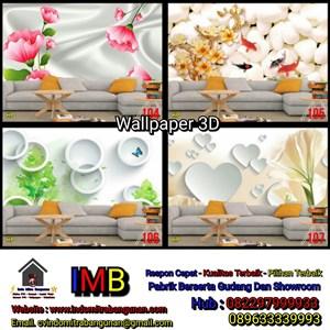 760 Wallpaper 3d Seperti Keluar Dari Hp HD Terbaru