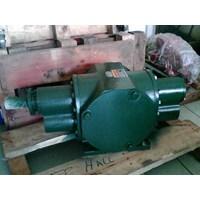 Pompa Gear Bulk Handling Series 1