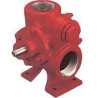 Jual Pompa Gear 2835 Series 2
