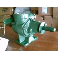 Distributor Pompa Gear 2835 Series 3