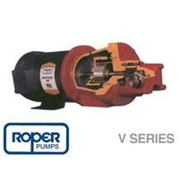 Jual Pompa Gear V Series 2
