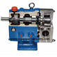 Rotary Gear Pump SPG Series