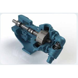 From Innogear Pumps 0
