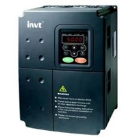 Frequency Inverter Special Elevator Chv180 Series 1