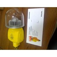 Lampu Menara XGP 500 Philips 1