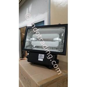 Lampu Sorot Induksi 120W ( Lvd 120W )
