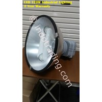 Lampu Industri Lvd 120W Clear Energy Garansi 2 Tahun 1