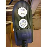 Lampu Jalan Led 40W Ip 65 Talled Garansi 3 Tahun 1
