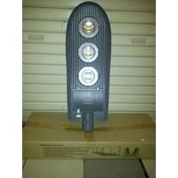 Lampu Jalan Led 150W Ip 65 Talled Garansi 3 Tahun 1