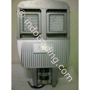 Lampu Jalan LED Zetalux 90W IP 65  Garansi 2 tahun