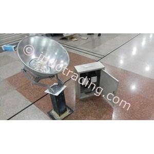 Lampu Sorot  2000W GS Taiwan