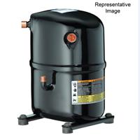 Compressor AC Bristol