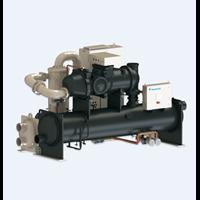 Compressor Daikin