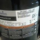 Compressor Copeland ZR125KC-TFD-522 (10pk) 1