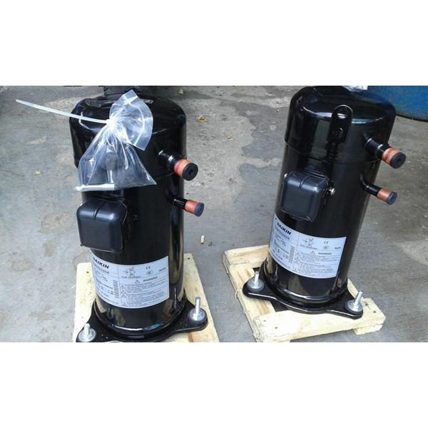 Kompresor AC Daikin JT160GAY1 (5pk)