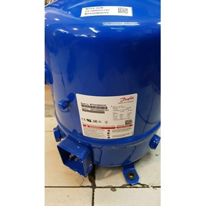 Compressor Danfoss MT64HM4DVE