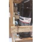 Compressor Copeland ZR190KC-TFD-522 (15pk) 2