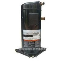 Compressor Copeland ZR61KC-TFD-522 (5pk)