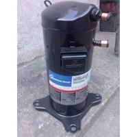 Kompresor AC Copeland ZR36K3-TFD-522 (3pk)
