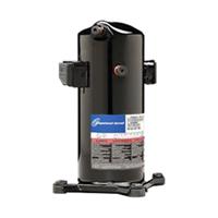 Compressor Copeland ZR144KC-TFD-522 (12pk)