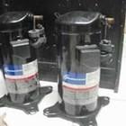 Compressor Copeland ZR108KC-TFD-522 (9pk) 2