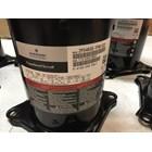 Compressor Copeland ZP54KSE-TFM-522 1