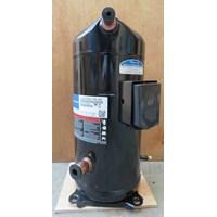 Compressor Copeland ZR125KCE-TFD-550 (10pk)