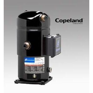 Compressor Copeland ZR250KCE-TWD (20PK)