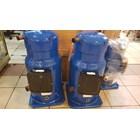 Compressor Danfoss SM185S4CC (15pk) 1