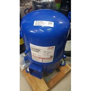Compressor Danfoss MT36JG4FVE (3pk)