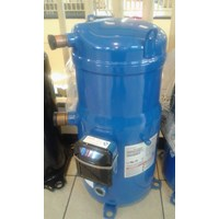 Compressor Danfoss SM124A4ALB (10HP)