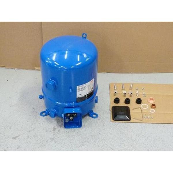 Kompresor AC Danfoss MT50