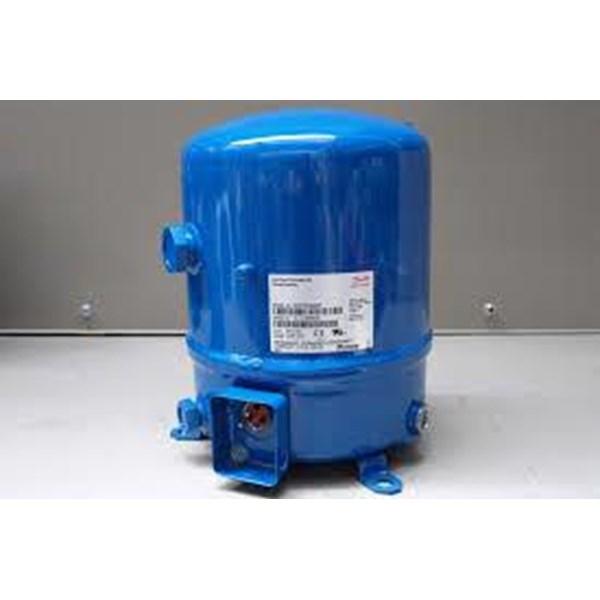 Kompresor AC Danfoss MTZ72HN4AVE