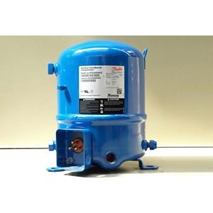 Kompresor AC Danfoss MTZ28JE4AVE