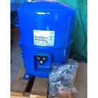 Compressor Danfoss MTZ125HU4VE (10PK) 1