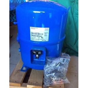 Compressor Danfoss MTZ125HU4VE (10PK)