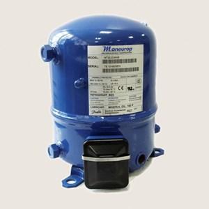 Compressor Danfoss MTZ32JF4BVE (3PK)
