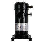 Kompresor AC Daikin JT125GABY1L (4PK) 1