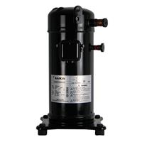 Kompresor AC Daikin JT125GABY1L (4PK)