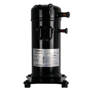 Kompresor AC Daikin JT125GABY1L (5PK)