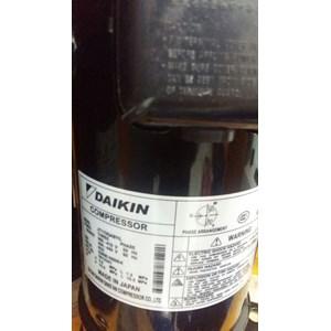 Kompresor AC Daikin JT170GABY1L (6PK)
