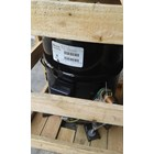 Compressor  Bristol H2BG094DBEE (7.5PK) 1